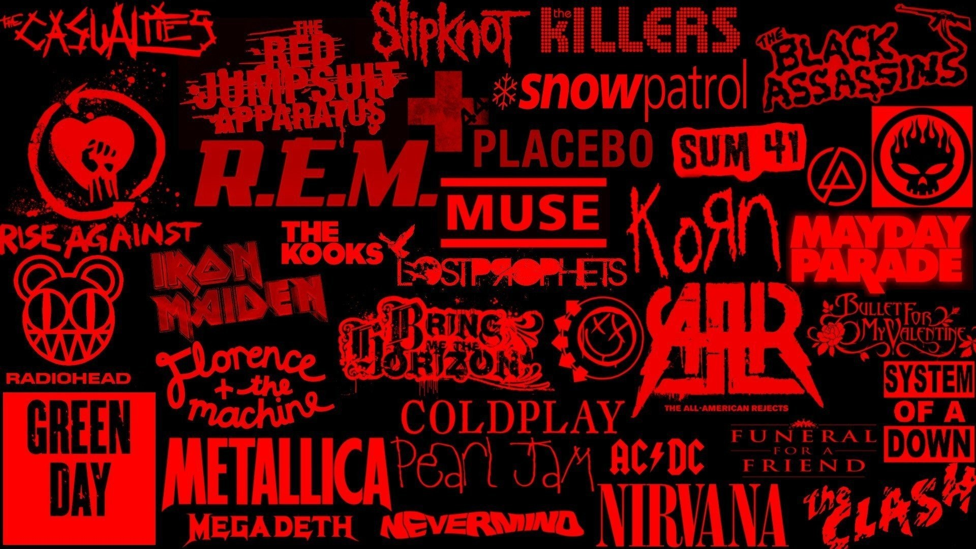 Rise Against Wallpaper Iphone Posted By Ryan Sellers