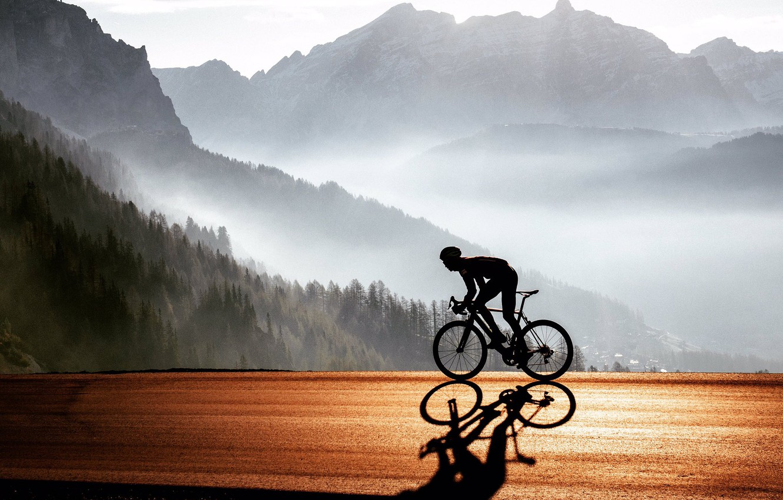 Road Bicycle Wallpaper Posted By John Mercado