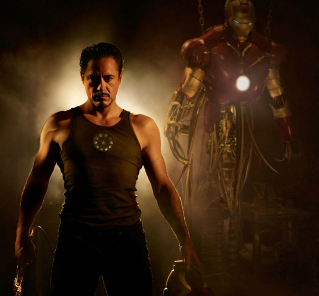 Robert Downey Jr Hd Wallpapers Posted By Christopher Peltier