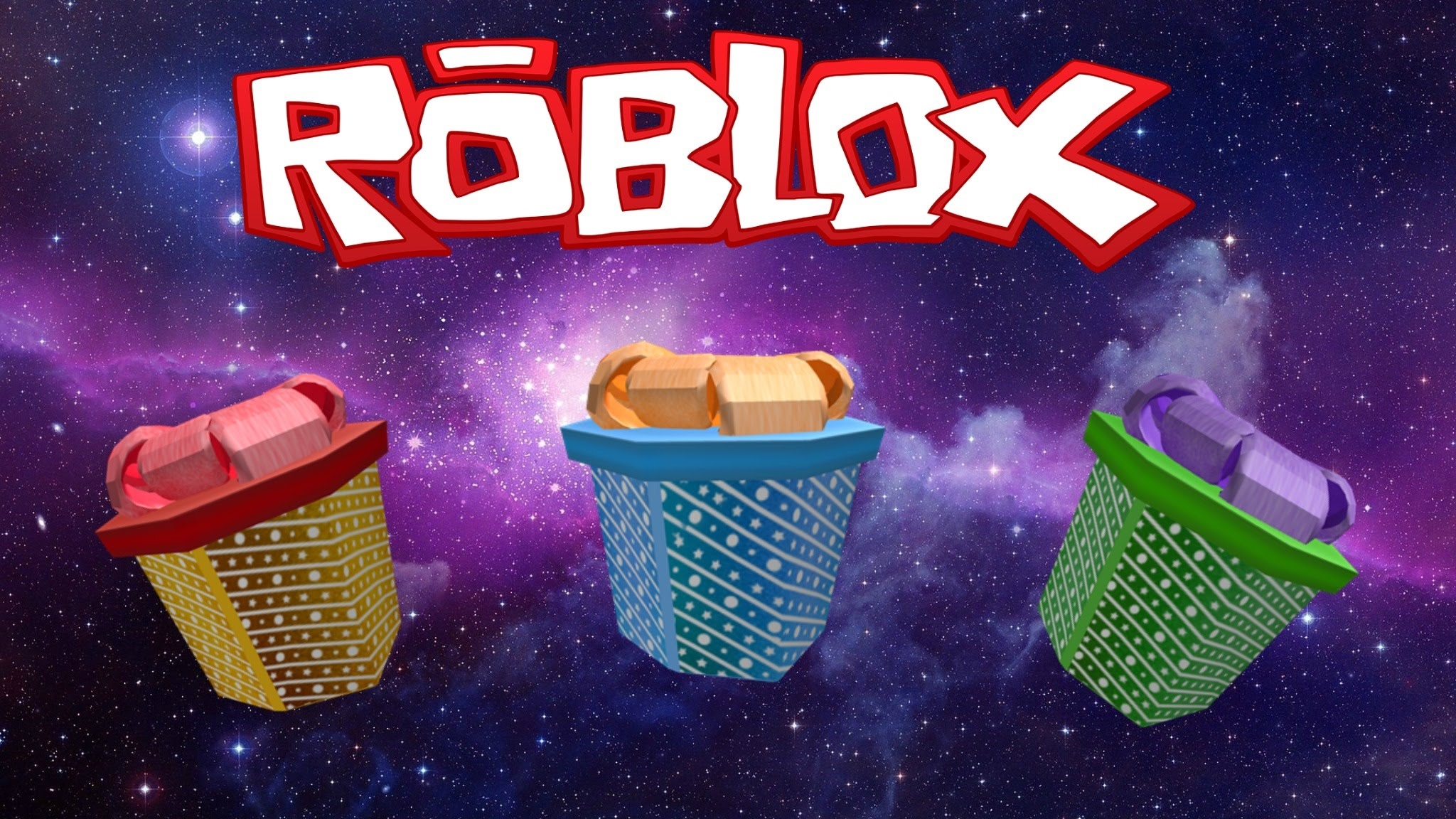 Roblox 2560x1440 Posted By Ethan Sellers