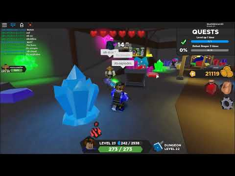 Roblox Cave Posted By Ethan Tremblay