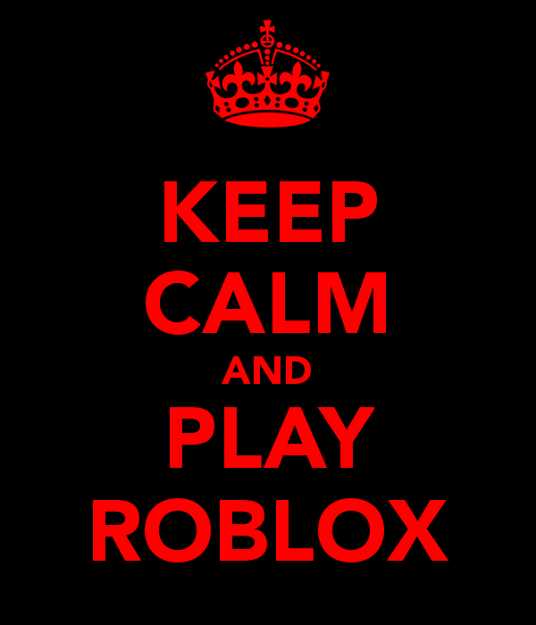 Cute Aesthetic Roblox Wallpaper For Girls Roblox Girls Wallpapers Posted By Zoey Mercado