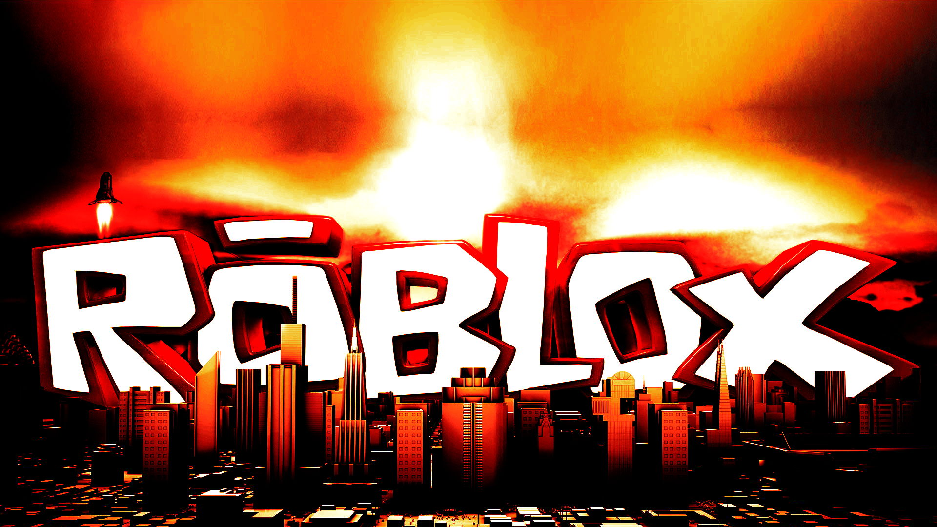 Roblox HD Wallpapers 23 images DodoWallpaper.