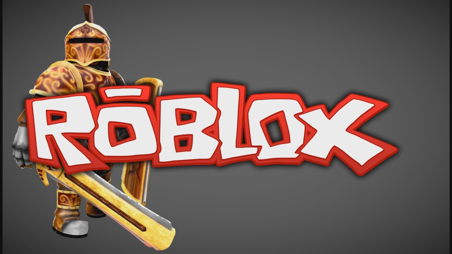 Roblox Hd Wallpaper posted by Sarah Peltier