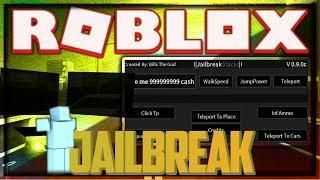 Roblox Jailbreak Wallpaper Posted By Christopher Thompson