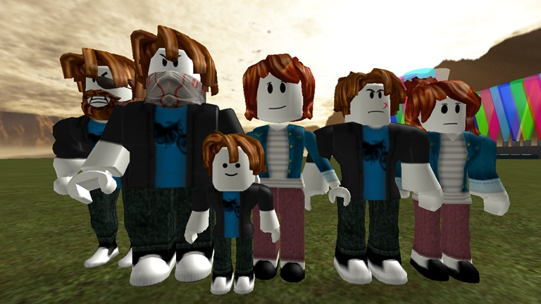 Roblox Last Guest Posted By Michelle Mercado