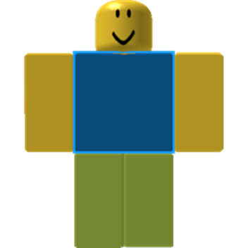 roblox noob face transparent background Roblox Noob Pictures Posted By Zoey Cunningham
