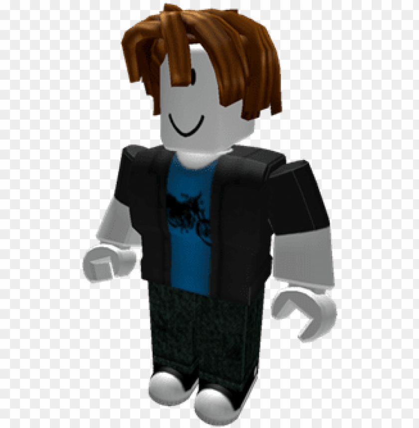 Roblox Noob Logo 4 By George Roblox Noob Png Image With Roblox Noob Wallpaper Posted By Ryan Mercado