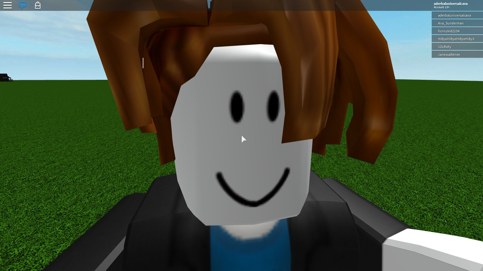 Roblox Noob Wallpapers Posted By John Walker