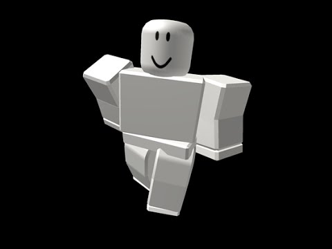 Roblox Cartoon Animation Pack Youtube Roblox Robot Animation Posted By Christopher Johnson