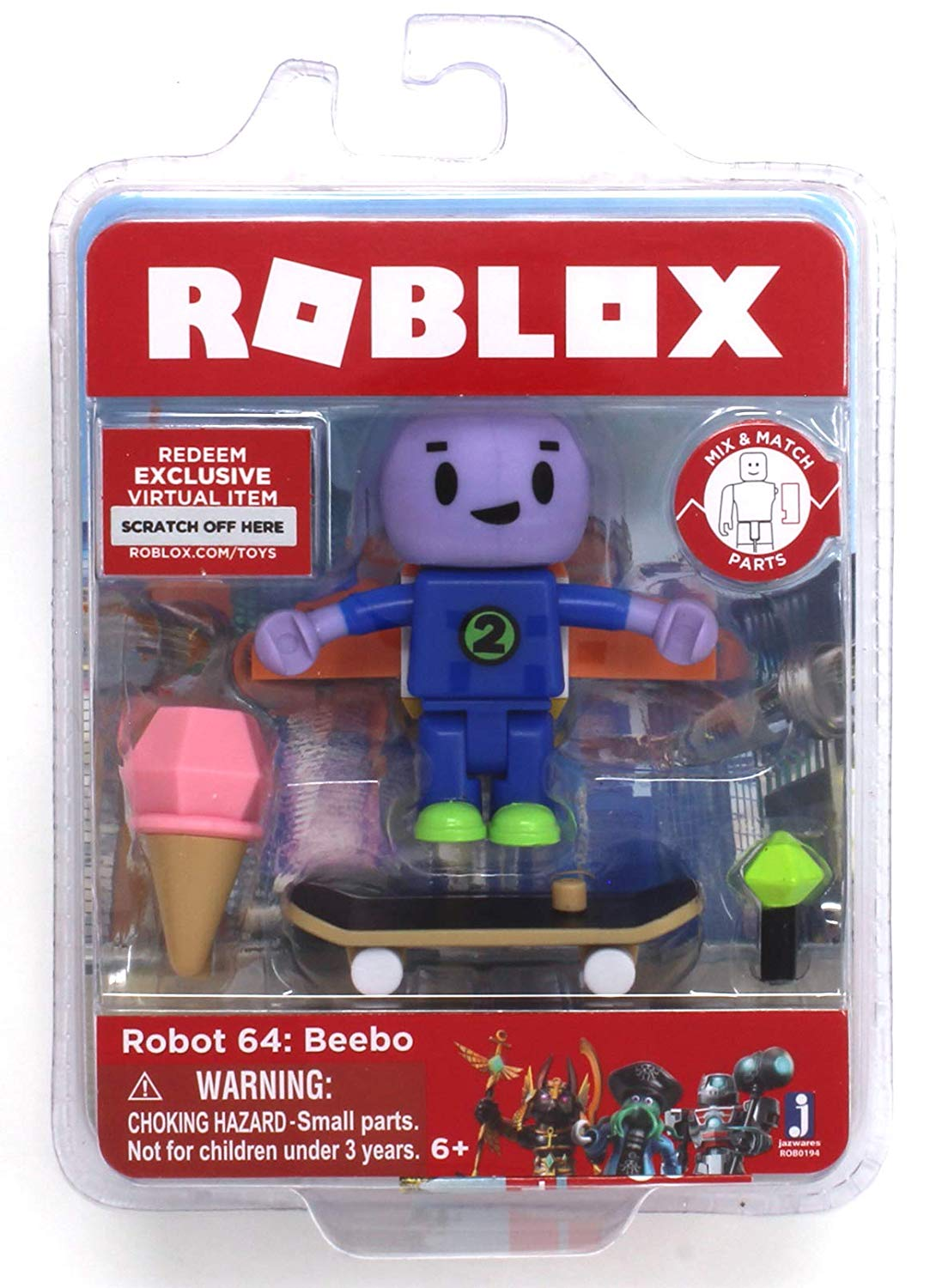 Roblox Free Animation Robot Roblox Robot Animation Posted By Christopher Johnson