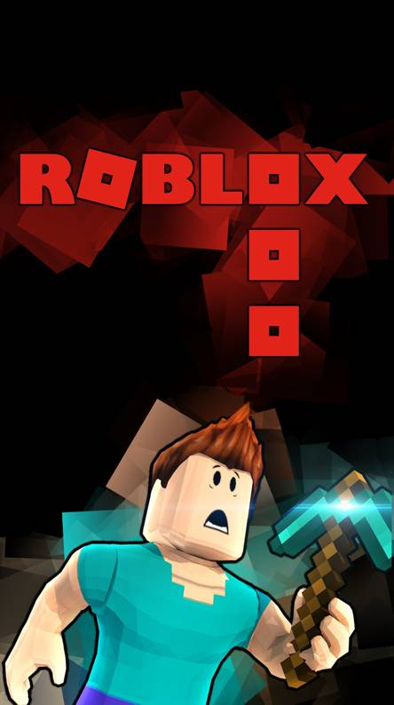 Roblox Backgrounds Maker Roblox Wallpaper Maker Posted By Michelle Simpson