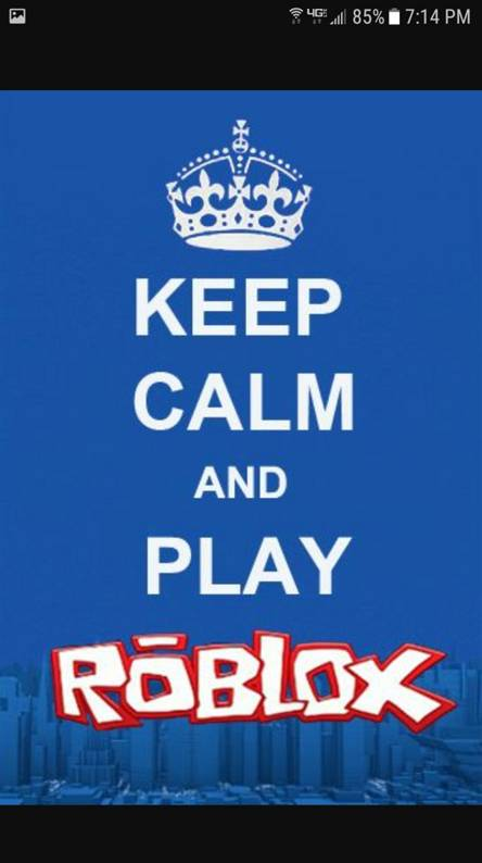 Roblox Wallpaper Maker Posted By Michelle Simpson