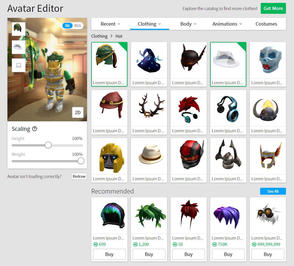 Roblox Avatar Wallpaper Maker Roblox Wallpaper Maker Posted By Michelle Simpson