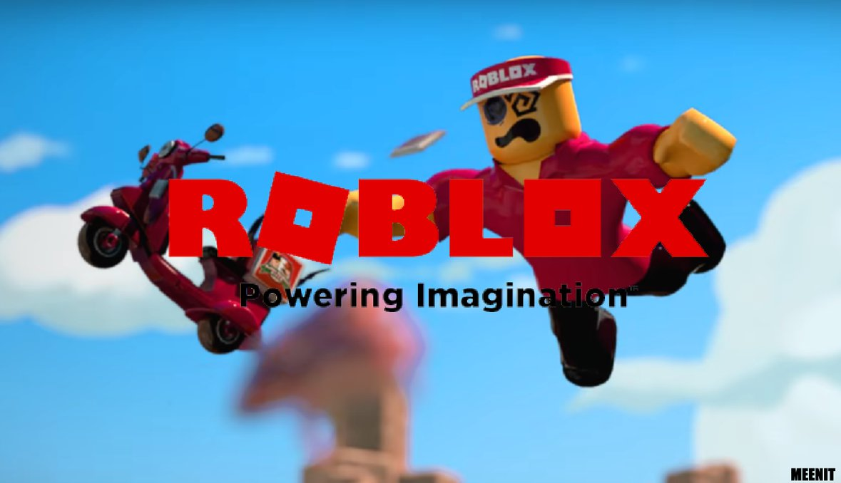 Robux Wallpaper Posted By Ryan Johnson