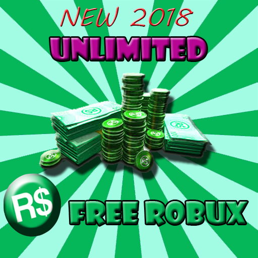 Free Robux Calculator For Roblox 2020 1 1 Apk Androidappsapk Co Robux Wallpapers Posted By Sarah Johnson