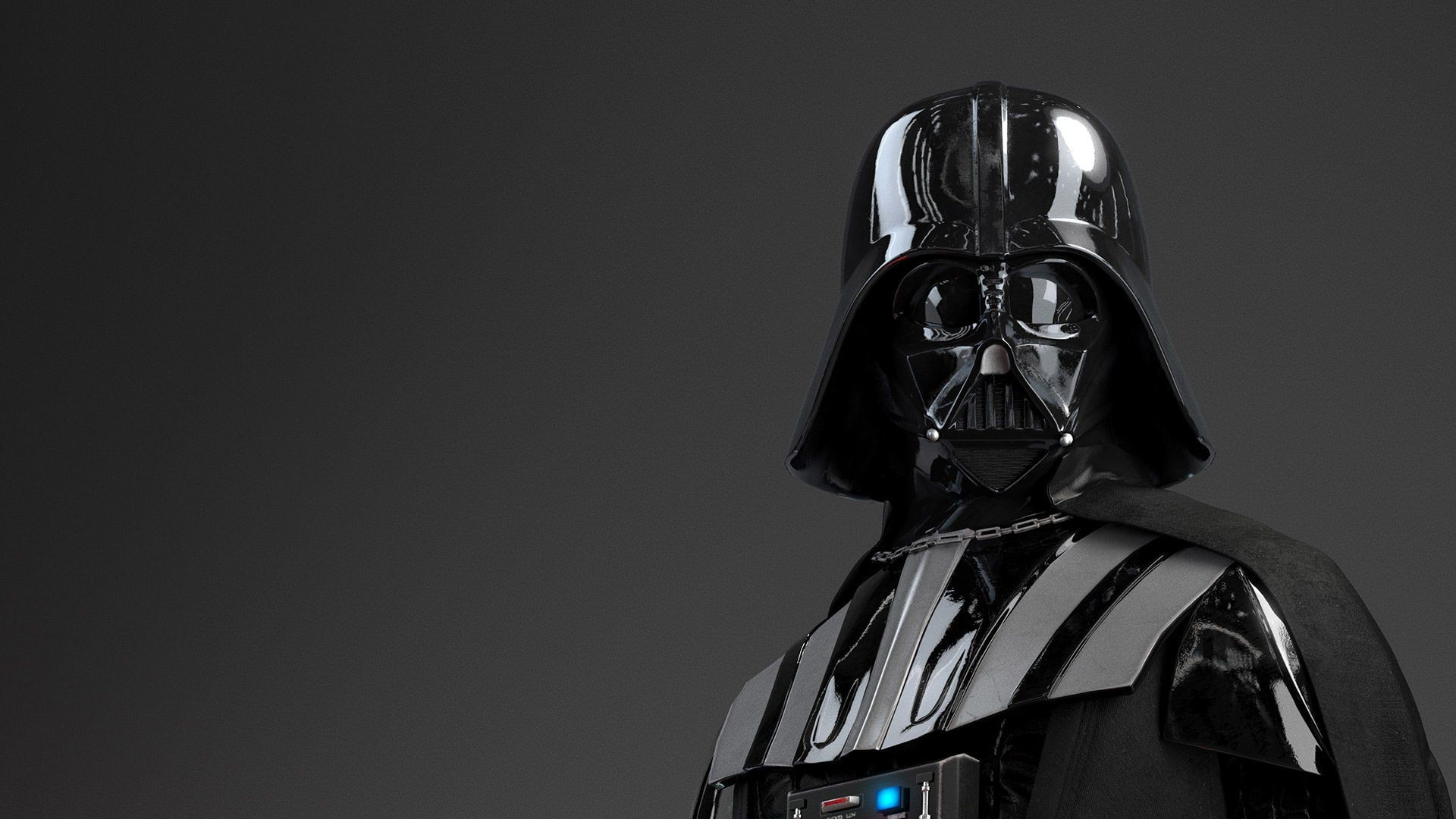 Rogue One Darth Vader Wallpaper Posted By John Anderson