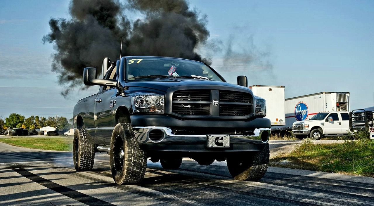 Rollin Coal Wallpaper Posted By Sarah Tremblay