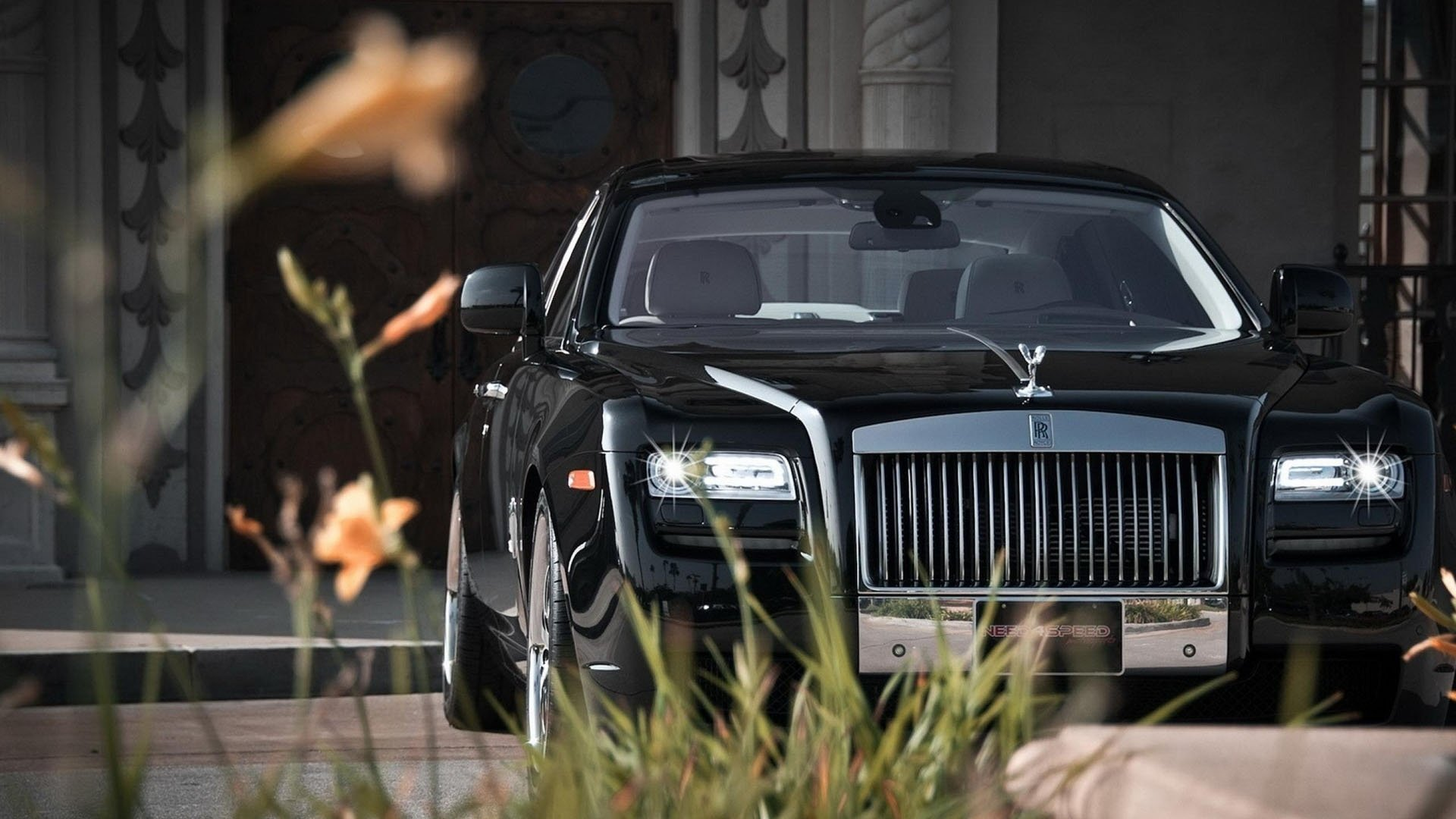 Rolls Royce Logo Wallpapers Posted By Michelle Cunningham