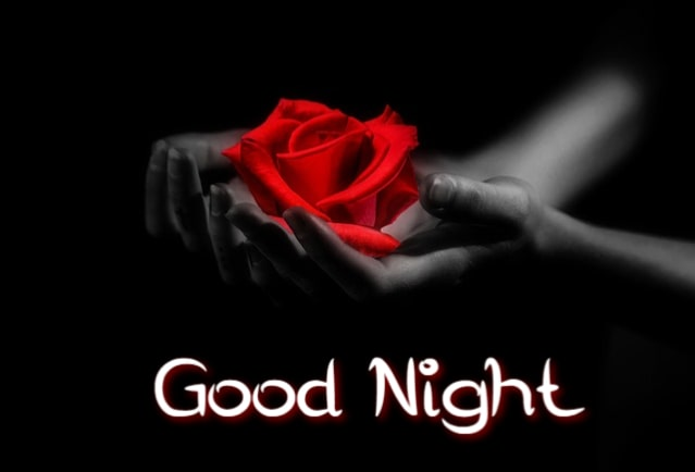 Romantic Good Night Pics Posted By Samantha Anderson