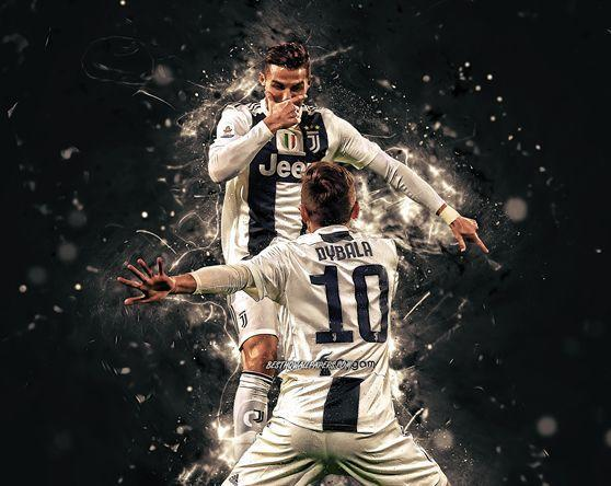 Ronaldo Wallpaper Hd Posted By Zoey Cunningham