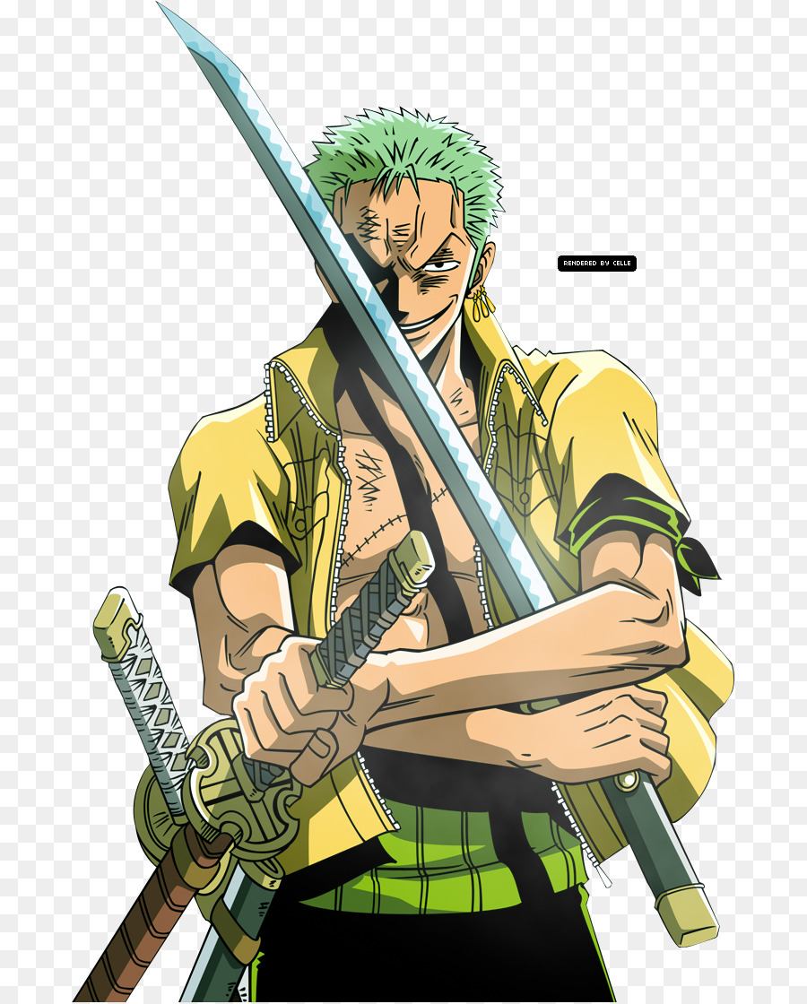 Roronoa Zoro New World Wallpaper Posted By Christopher Tremblay