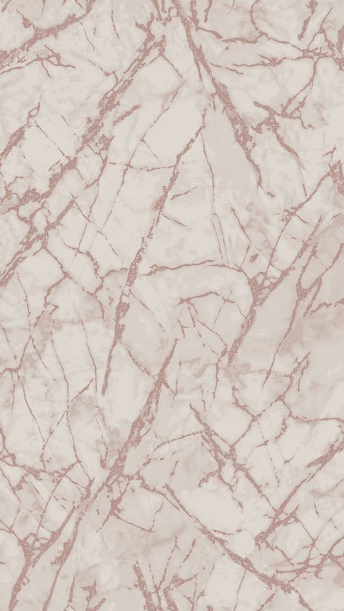 Rose Gold Marble Wallpaper Hd Posted By John Thompson