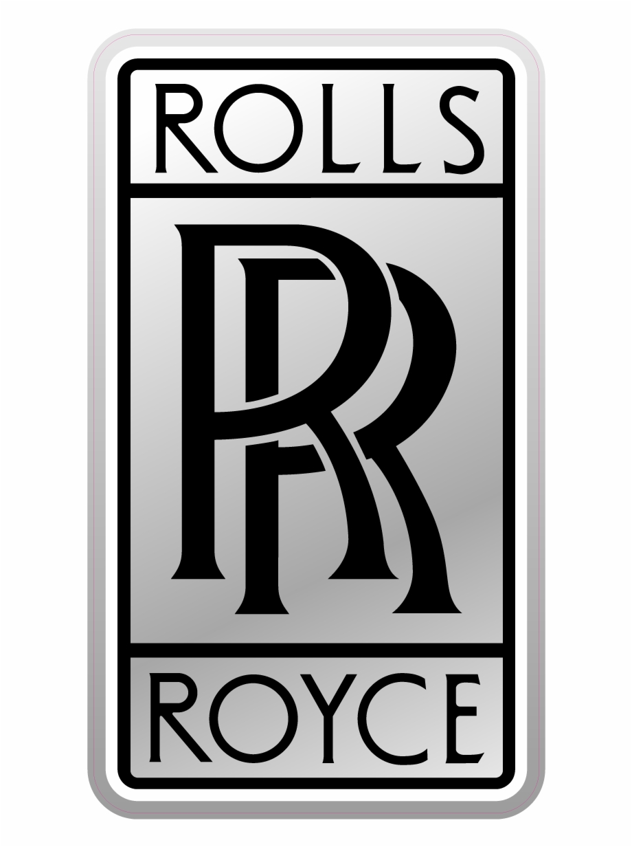 Rose Royce Logo Posted By Sarah Anderson