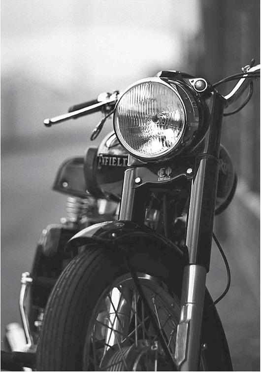 royal enfield wallpapers posted by michelle tremblay royal enfield wallpapers posted by
