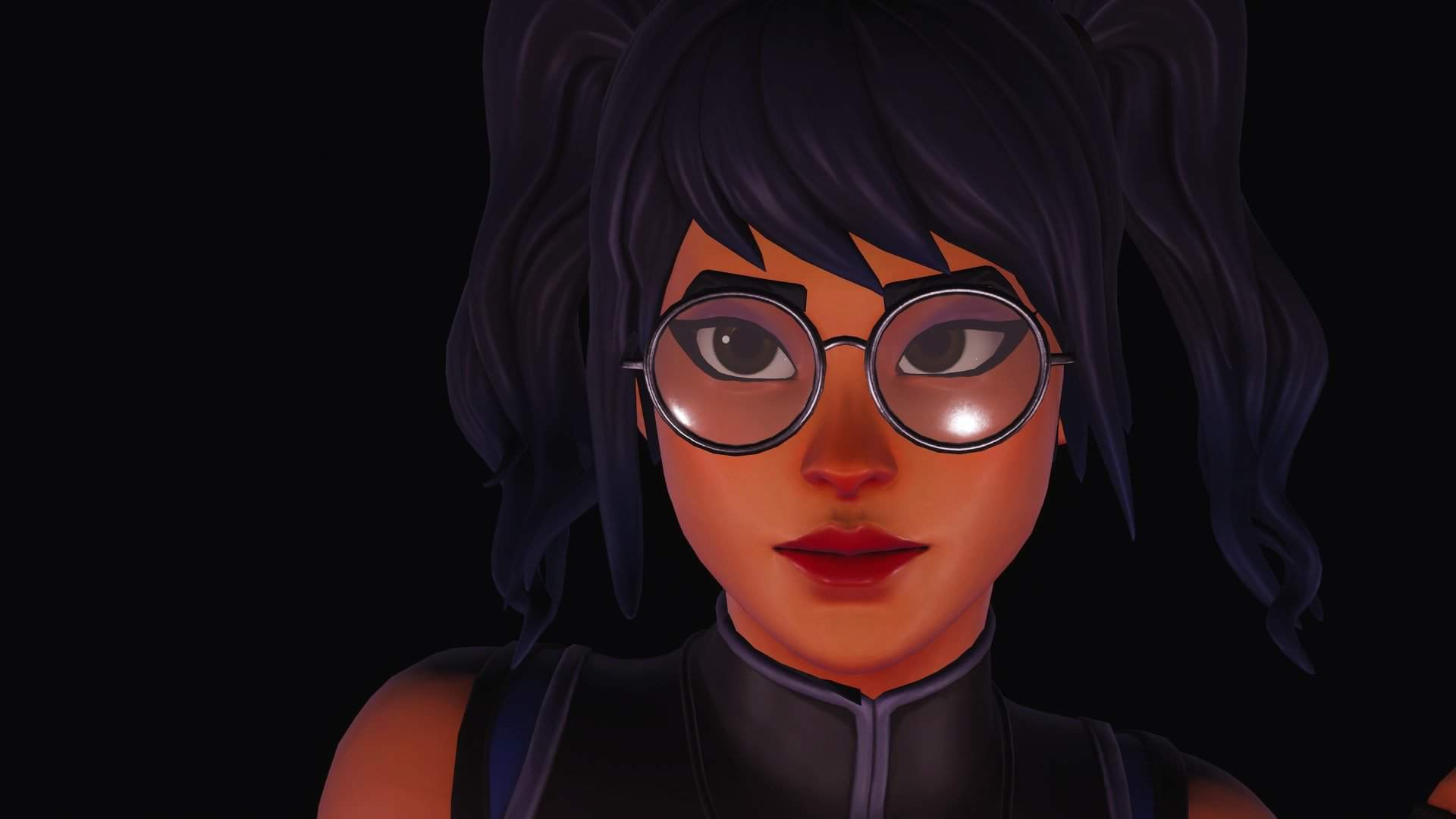 Ruby Fortnite Wallpapers Posted By Samantha Sellers