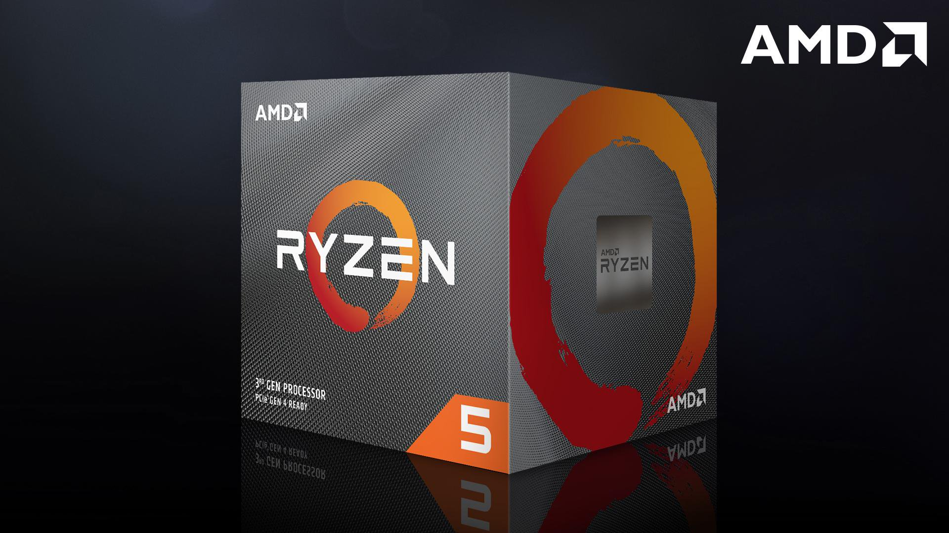 Ryzen 1080p Wallpaper Posted By Michelle Cunningham
