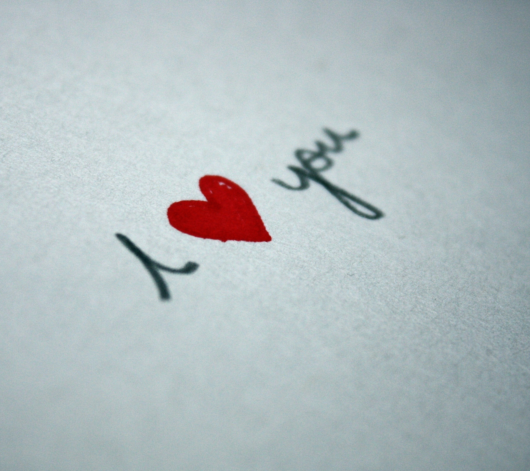 S S Letter In Love Wallpapers Posted By Sarah Thompson
