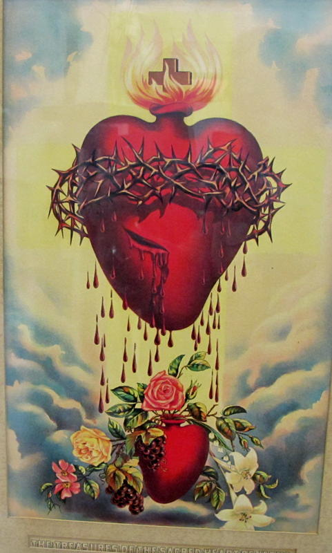 Meaning-of-Sacred-and-Immaculate-Hearts-Feast-Days-are-.jpg