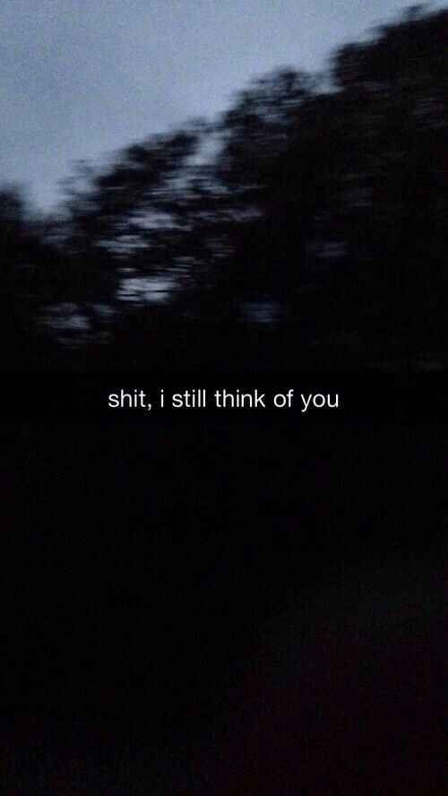 Sad Aesthetic Background Posted By Ethan Thompson