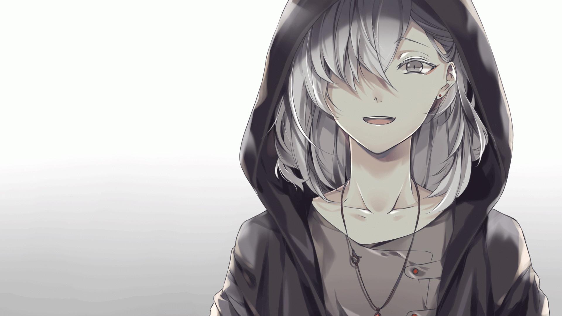Sad Boy Anime Wallpaper Hd Fitrinis Wallpaper