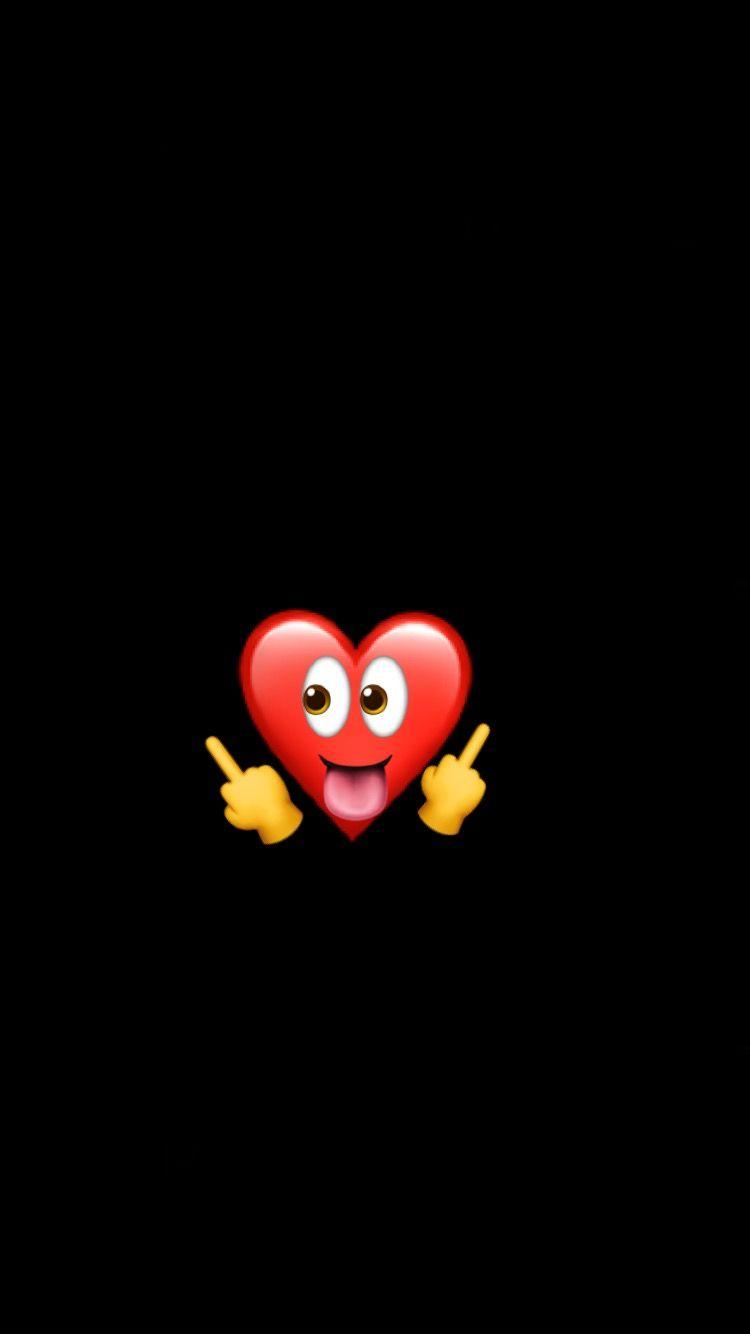 Sad Emoji Wallpapers posted by Ryan ...
