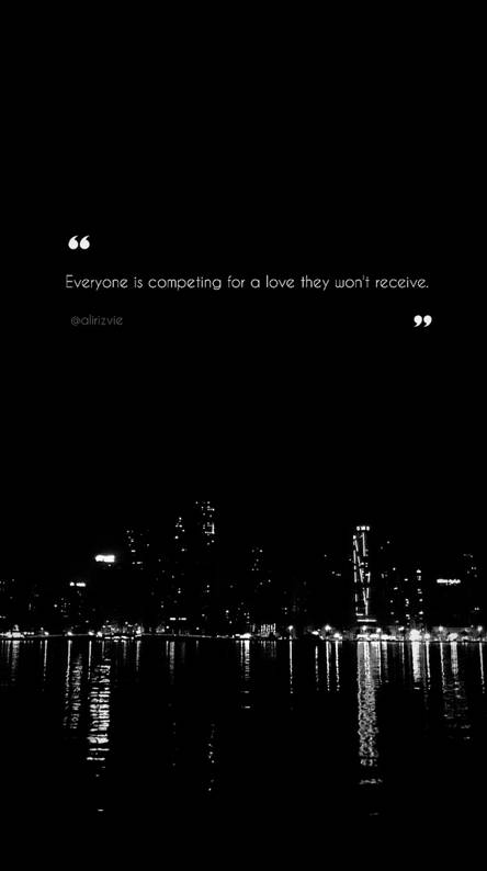 Sad Quote Wallpapers Posted By Zoey Anderson