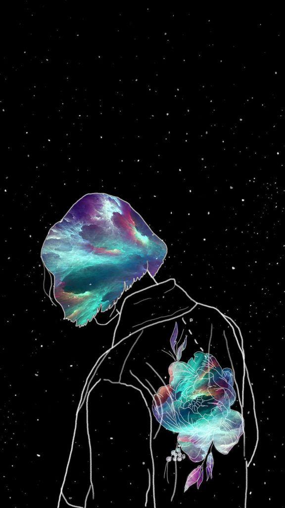Sad Tumblr Wallpaper Posted By John Tremblay