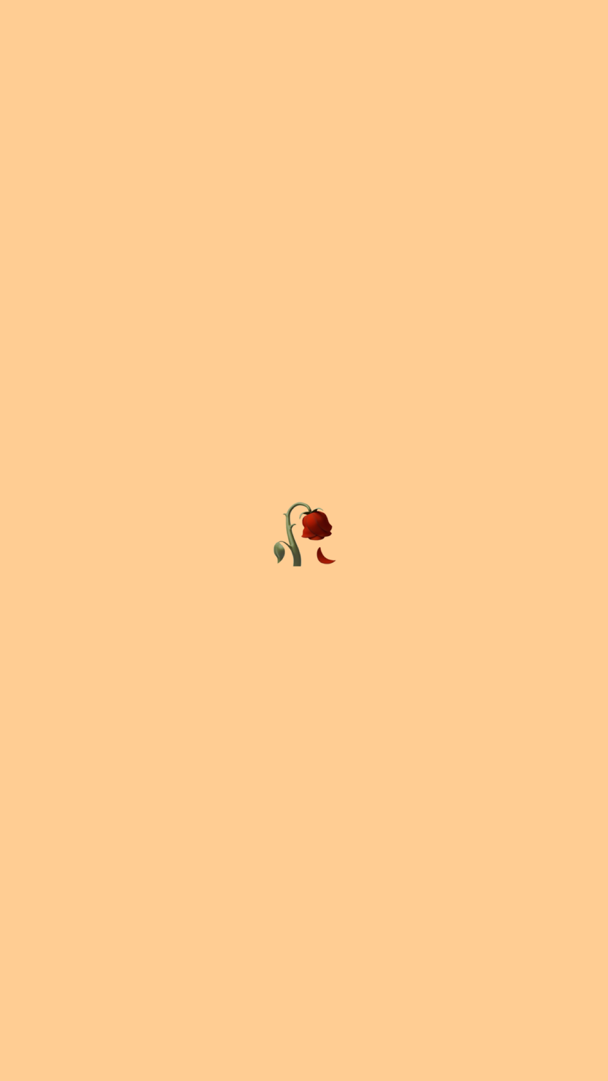 Sad Wallpaper For Iphone Posted By Ethan Peltier