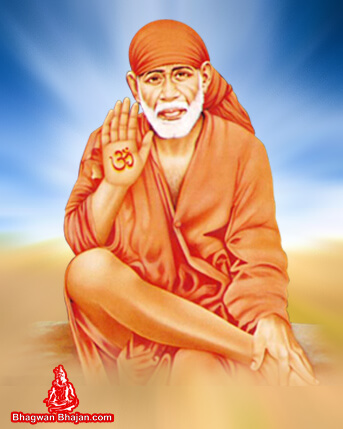 Sai Baba Photos Download Posted By Ryan Walker
