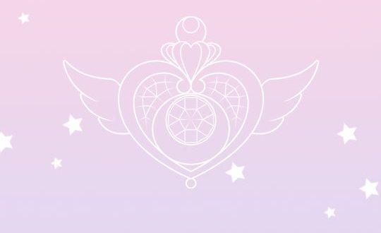 Sailor Moon iPhone Wallpapers Wallpaper HD Full HD