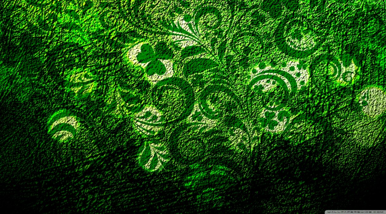 Saint Patricks Day Wallpaper Posted By Christopher Simpson