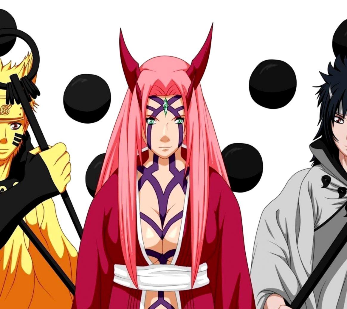 Sakura Haruno Full Hd Wallpaper Mega Wallpapers