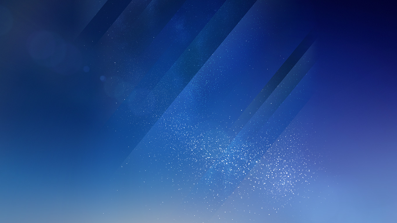 Samsung Background Wallpaper Posted By Christopher Walker