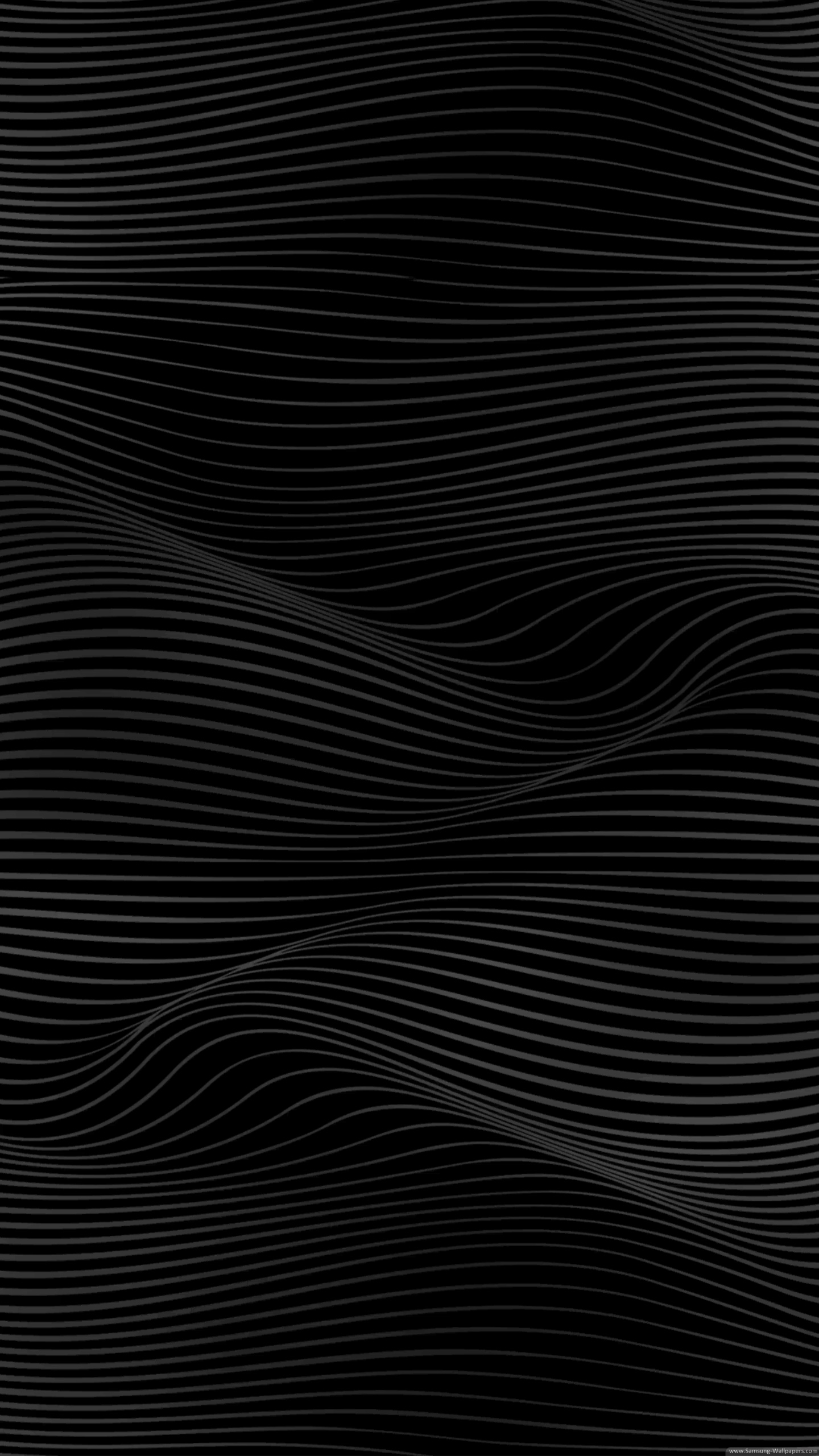 Samsung Black Wallpaper Posted By Sarah Cunningham