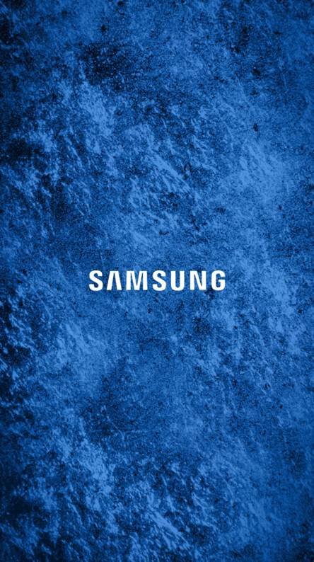 Samsung Blue Wallpaper Posted By Sarah Walker