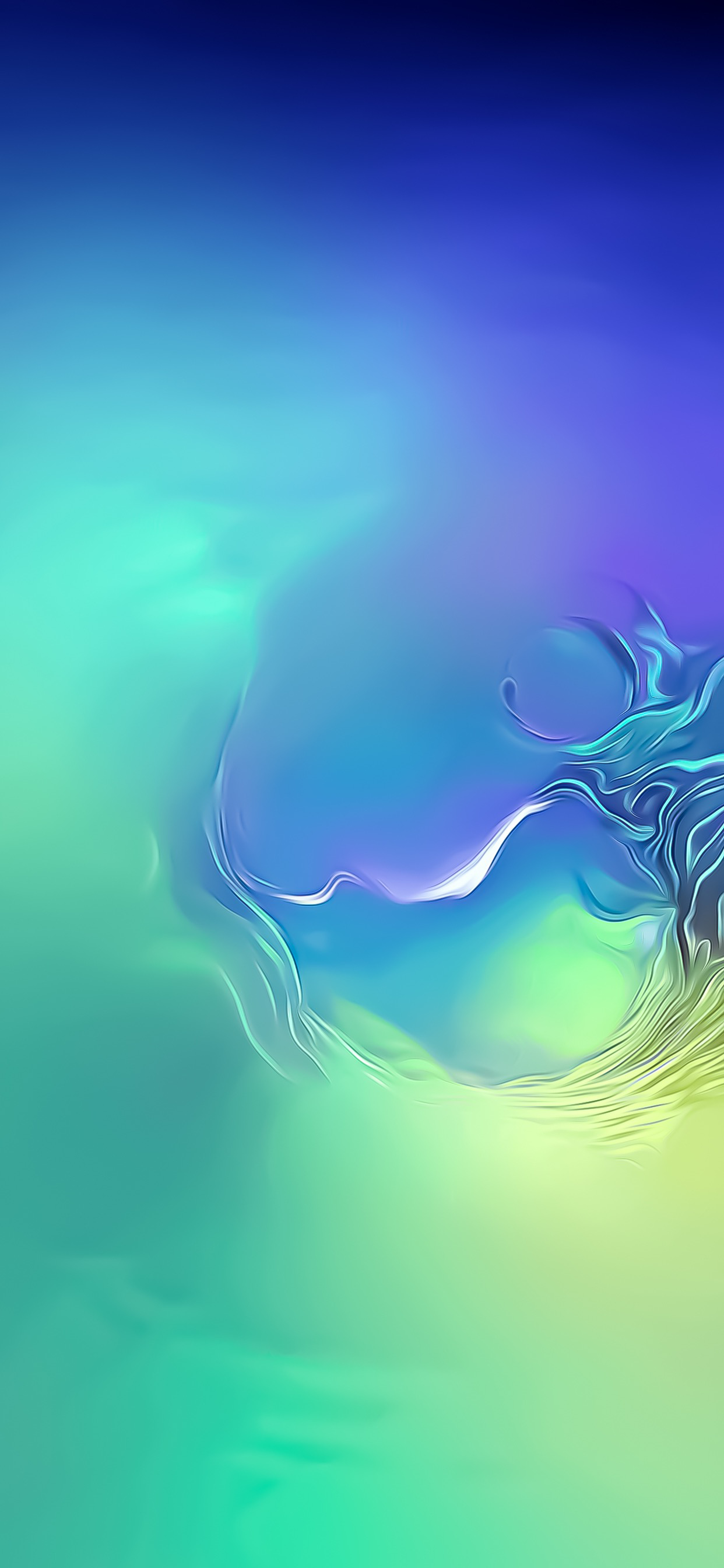 Samsung Galaxy A10 Wallpapers Posted By Ryan Tremblay