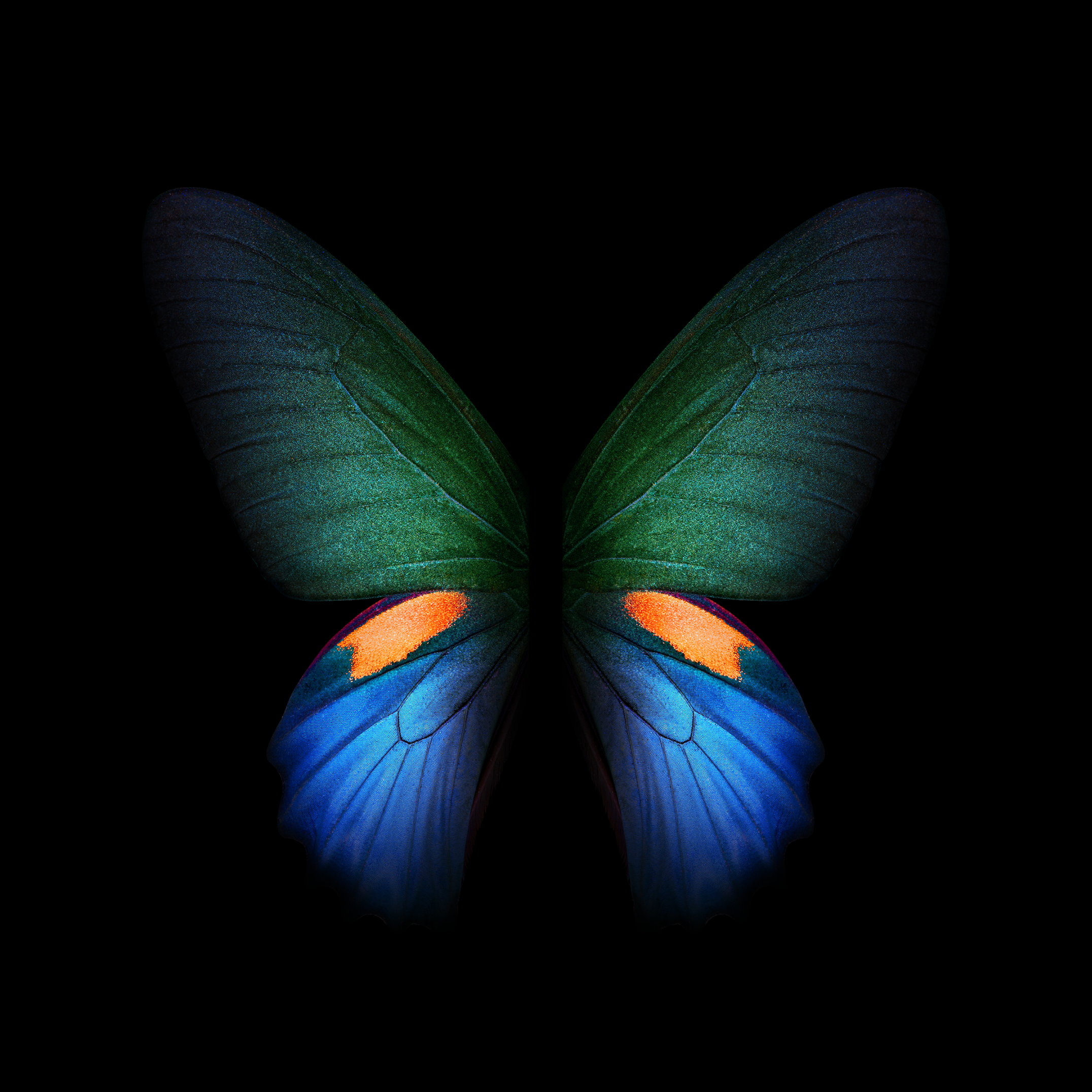 Samsung Galaxy A50 Wallpapers Posted By John Peltier