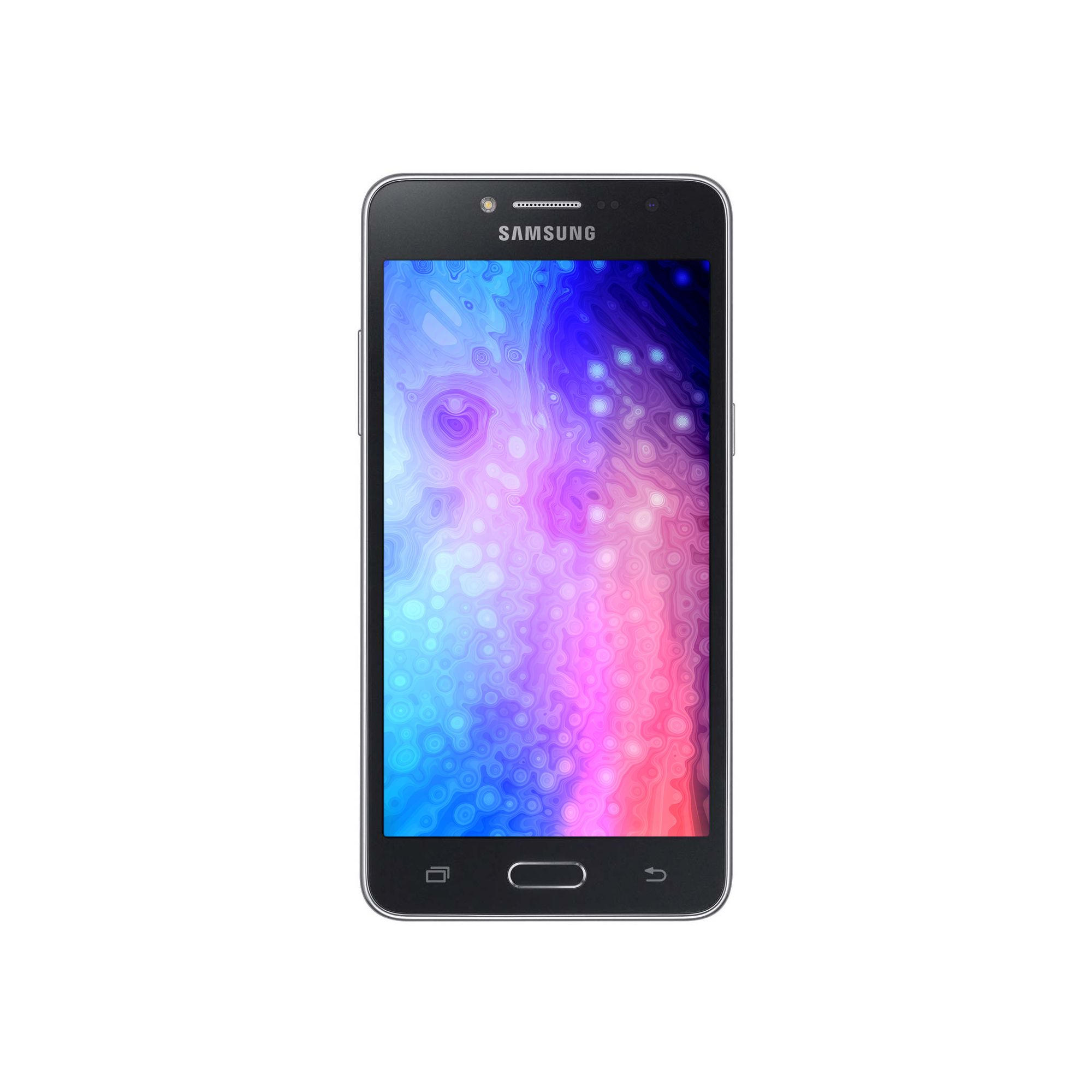 Samsung Galaxy J2 Wallpapers Posted By Michelle Thompson