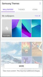 Samsung Galaxy J3 Wallpaper Posted By Ethan Mercado
